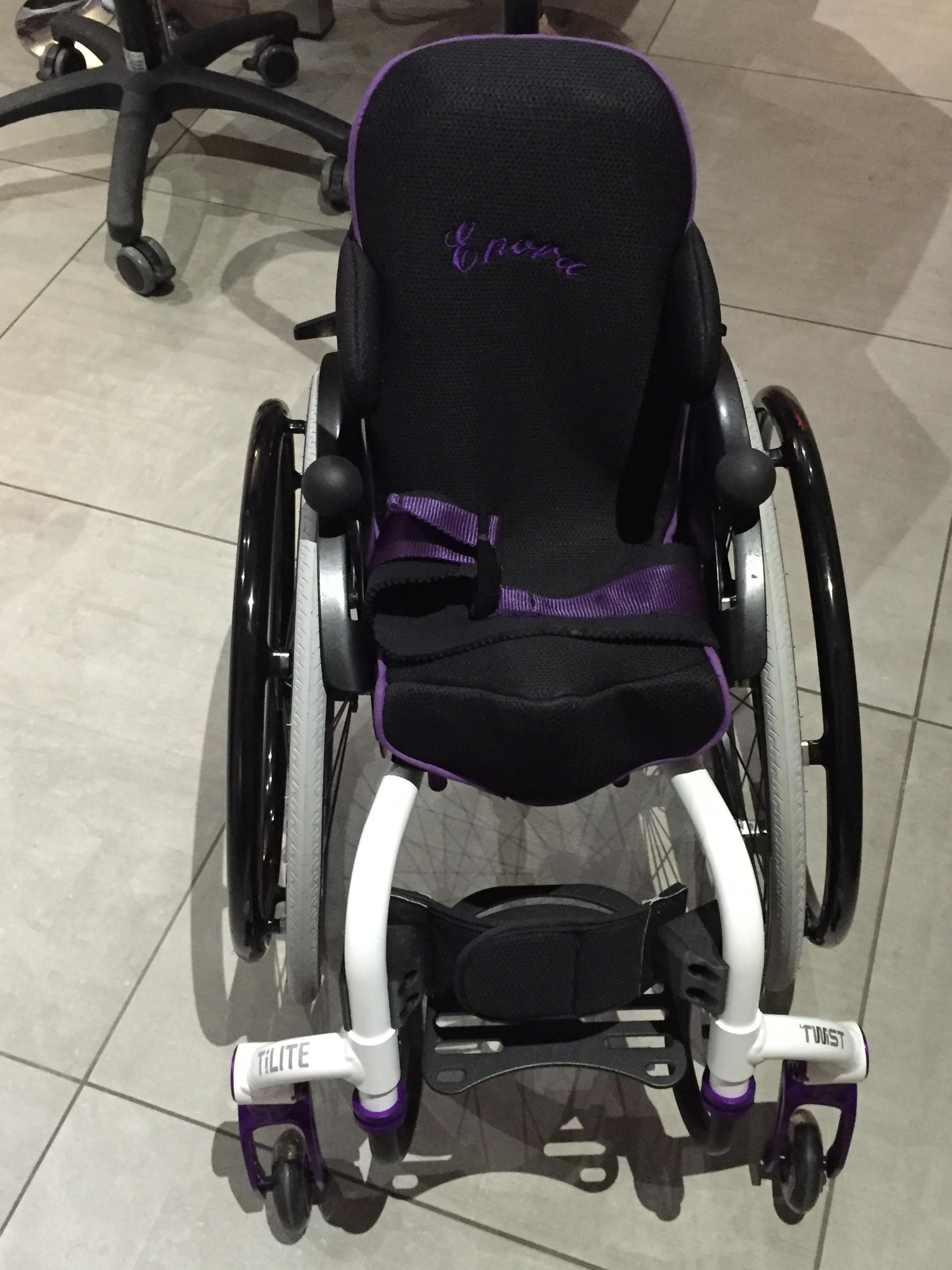 fauteuil_eno4