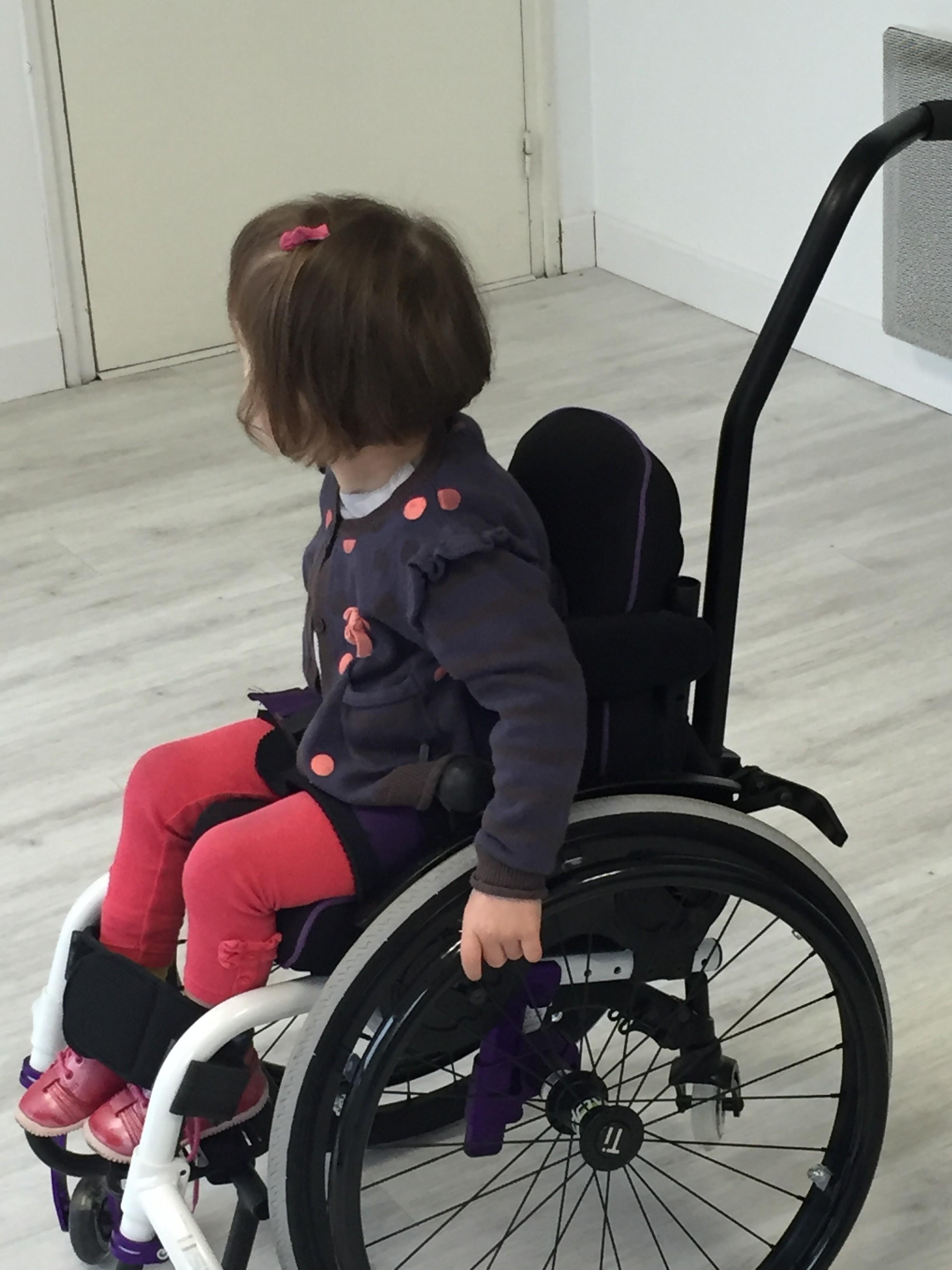 fauteuil_eno3