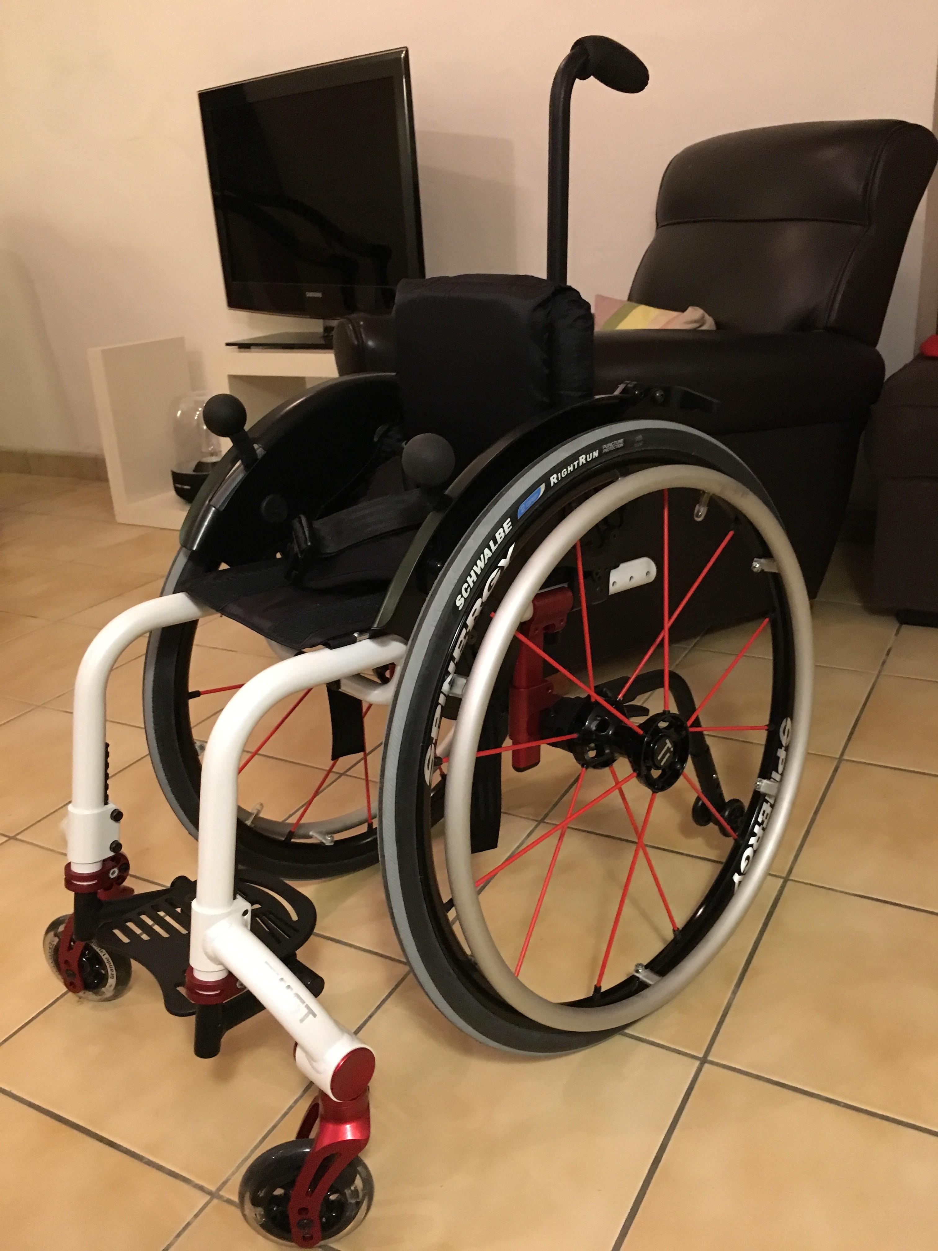 fauteuil_eno2
